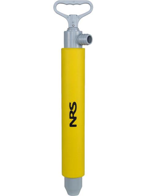 NRS Bilge Pump